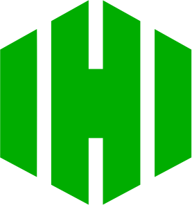 INDOHITECH