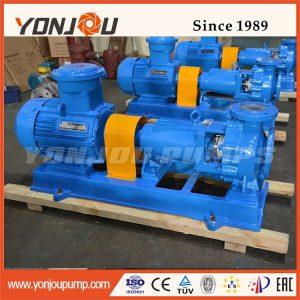 Centrifugal Pump Cheimical